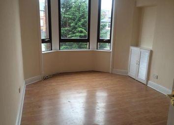 Thumbnail 1 bed flat to rent in Wilson Street, Renfrew, Renfrewshire