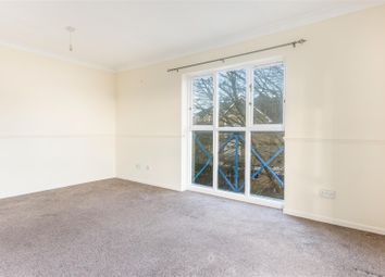 Thumbnail 1 bed flat for sale in Water Lane, London