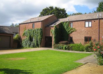Thumbnail 1 bed flat for sale in Wolvercote, Oxford