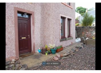 Thumbnail 2 bed flat to rent in Kingslaw, East Wemyss