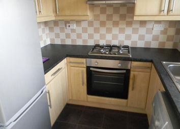Thumbnail 3 bedroom flat to rent in Lancelot Court, Victoria Dock, Hull, East Yorkshire