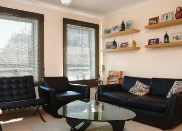 Thumbnail 2 bedroom flat to rent in Winchester Court, Richmond