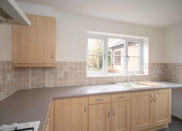 3 bed detached house to rent in Foxglove Road, Stamford PE9
