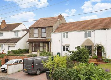 Stupendous Property For Sale In Easter Compton Buy Properties In Complete Home Design Collection Epsylindsey Bellcom