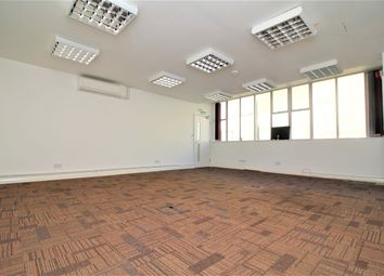 Thumbnail Commercial property to let in Continental Approach, Westwood Industrial Estate, Margate