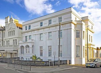 2 bed flat to rent in Richmond Street, Herne Bay CT6