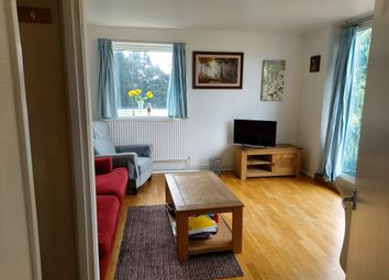 2 bed flat for sale in The Larches, Luton LU2