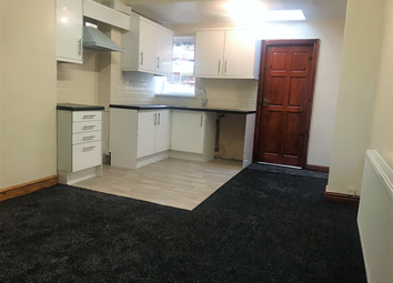 Thumbnail 2 bedroom detached house to rent in Grainger Street, Dudley