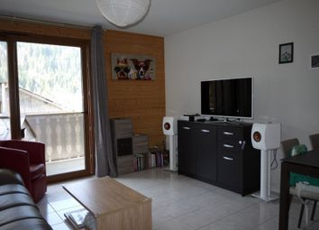 Thumbnail 2 bed apartment for sale in 74360 La Chapelle-D'abondance, France