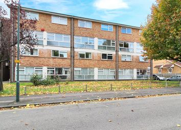 Thumbnail 2 bed maisonette for sale in Manor Road, Sidcup, Kent