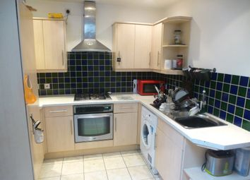 Thumbnail 1 bed flat for sale in Oram Place, Lawn Lane, Hemel Hempstead