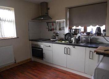 Thumbnail Studio to rent in Hamstead Road, Great Barr, Birmingham