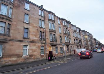 2 bed flat to rent in Calder Street, Glasgow G42