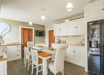 Thumbnail 4 bed semi-detached house for sale in Ash Grove, Lumb, Lancashire
