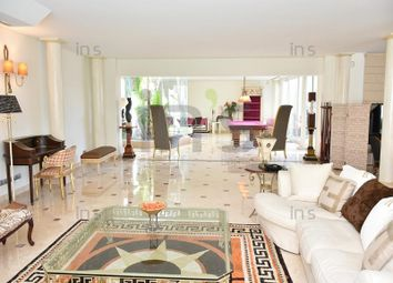 Thumbnail Detached house for sale in Alvalade, Alvalade, Lisboa