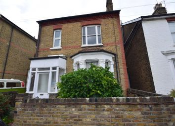 Thumbnail 3 bedroom detached house for sale in Heathfield North, Twickenham