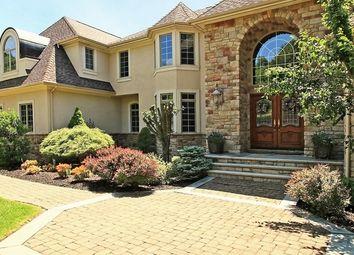 Thumbnail 5 bed property for sale in 76 Alize Drive, Kinnelon Boro, Nj, 07405
