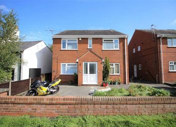 Thumbnail 1 bedroom flat to rent in Cop Lane, Penwortham, Preston
