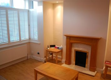 Thumbnail Detached house to rent in Wallace Crescent, Carshalton, Surrey