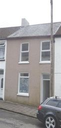 Thumbnail 2 bed property to rent in Brynhyfryd Street, Tonypandy