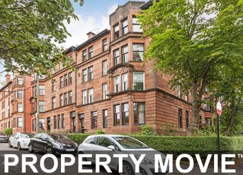 3/1, 43 Queensborough Gardens, Hyndland, Glasgow G12
