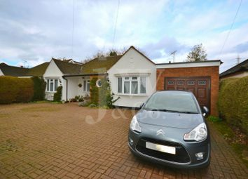 Thumbnail 4 bed property for sale in South Riding, Bricket Wood, St. Albans