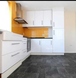 Thumbnail 3 bed end terrace house to rent in Off Ilford Lane, Grange Road, Off Ilford Lane, Ilford