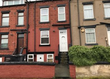 Thumbnail 1 bedroom flat to rent in Longroyd View, Beeston, Leeds