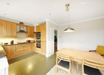 Thumbnail 3 bed end terrace house for sale in Patterson Road, Upper Norwood