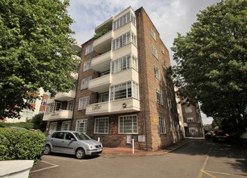 Thumbnail 1 bed flat to rent in Kingswood Court, West End Lane, London
