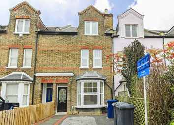 Thumbnail 4 bed property for sale in Haven Lane, London