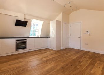 1 bed flat to rent in Mill Street, St. Peter Port, Guernsey GY1