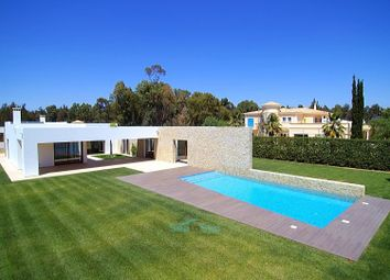Thumbnail 4 bed villa for sale in Alvor, Algarve, Portugal