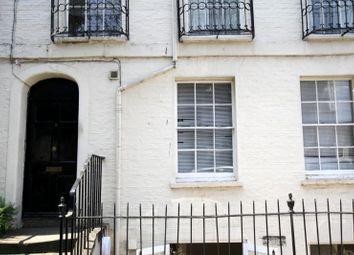 Thumbnail Studio to rent in Jenner Walk, Cheltenham