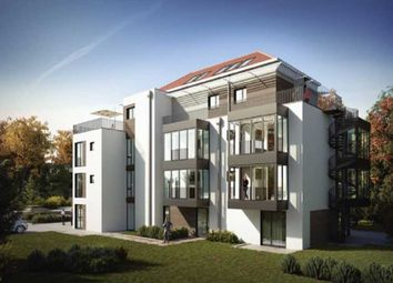 Thumbnail 1 bed apartment for sale in Steglitz-Zehlendorf, Berlin, Germany