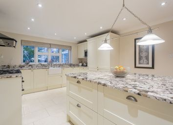 Thumbnail 4 bed property for sale in Rectory Park, Sanderstead, South Croydon