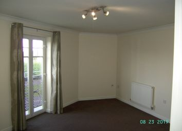 Thumbnail 2 bed flat to rent in Hillbrook Crescent, Ingleby Barwick