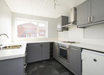 Thumbnail 2 bed town house to rent in Lenton Court, Lenton Avenue, The Park, Nottingham