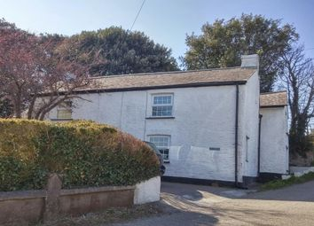Thumbnail 3 bed cottage to rent in Chapel Hill, Bolingey, Perranporth