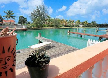 Thumbnail 2 bedroom villa for sale in Villa Raija, Jolly Harbour, Antigua And Barbuda