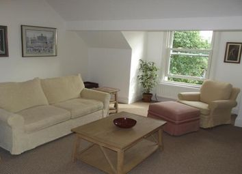 Thumbnail 1 bed flat to rent in The Avenue, Middlesbrough