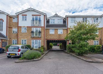 Thumbnail 2 bedroom flat for sale in Springfield Road, Wallington