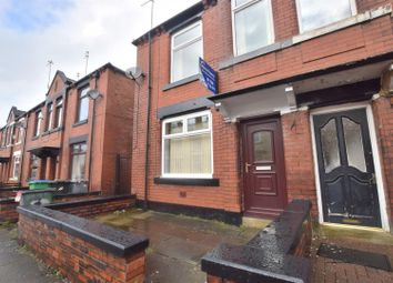 Thumbnail 3 bed property to rent in Woodstock Street, Rochdale