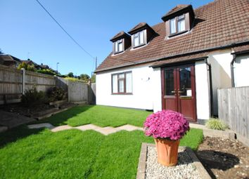 Thumbnail 2 bed bungalow for sale in Waddington Avenue, Old Coulsdon, Coulsdon