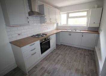 Sylvan Grove, Shirley, Solihull, West Midlands B90. 2 bed flat