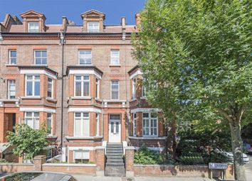Thumbnail 2 bed flat for sale in Willoughby Road, London