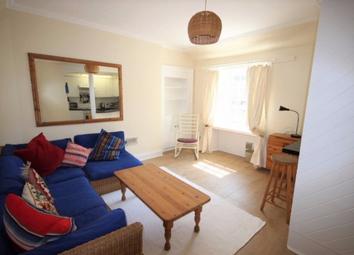 Thumbnail 1 bed flat to rent in Rose Street, Edinburgh EH2,