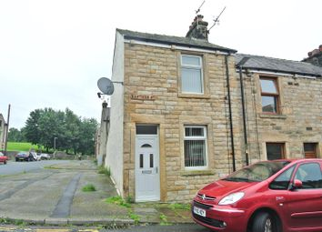 Thumbnail 2 bed end terrace house to rent in Eastham Street, Lancaster