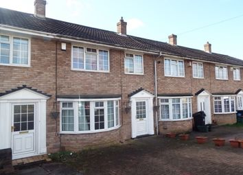 Thumbnail 3 bed property to rent in Rowan Close, Fishponds, Bristol