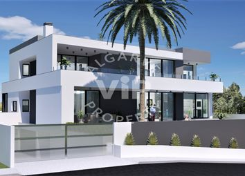 Thumbnail 4 bed villa for sale in Albufeira -Marina, Albufeira E Olhos De Água, Albufeira Algarve
